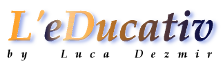 Logo_leducativ.png
